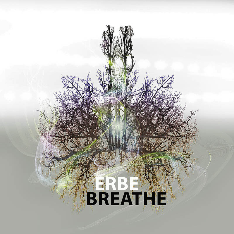 """BREATHE"" the next project"